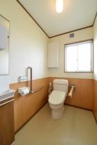 トイレ_0557