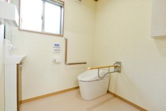 トイレ_0818