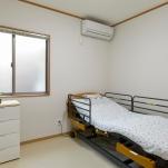 個室_0832