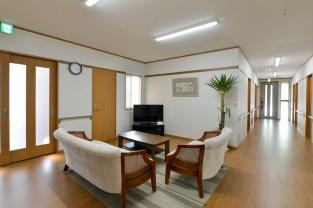 娯楽室_0843